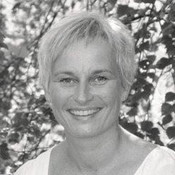 Sanne Einfeldt